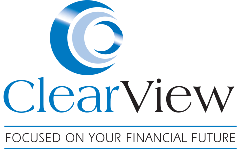 Clear View Financial Services