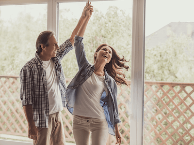 Are You Emotionally Prepared for Retirement?